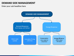 Demand Side Management PPT Slide 3