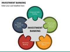 Investment Banking PPT Slide 19