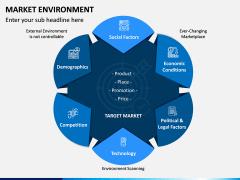 Market Environment PPT Slide 8