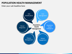 Population Health Management PPT Slide 6