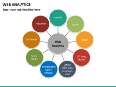 Web Analytics PPT Slide 20
