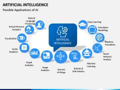 Artificial Intelligence PPT slide 4