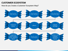 Customer Ecosystem PPT Slide 12