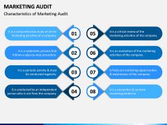 Marketing Audit PPT Slide 7
