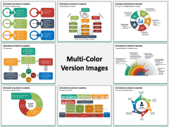 Integrated Business Planning PPT MC Combined