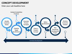 Concept Development PPT Slide 9
