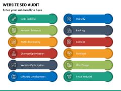 Website SEO Audit PPT Slide 35