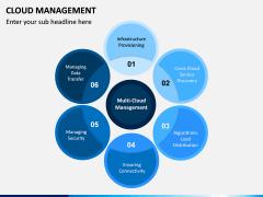 Cloud Management PPT Slide 11