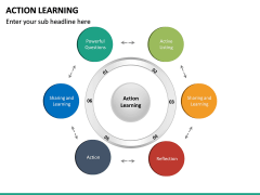 Action Learning PPT Slide 26