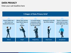 Data Privacy PPT Slide 3