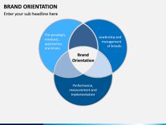 Brand Orientation PPT Slide 4