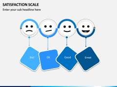 Satisfaction Scale PPT Slide 7