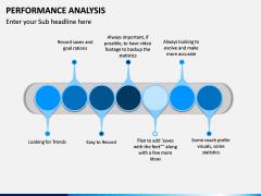 Performance Analysis PPT Slide 11
