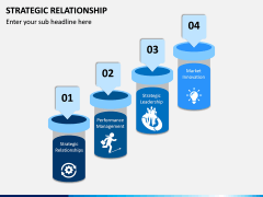 Strategic Relationship PPT Slide 5
