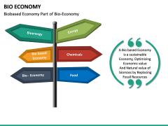 Bio Economy PPT Slide 19