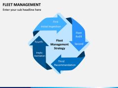 Fleet Management PPT Slide 7