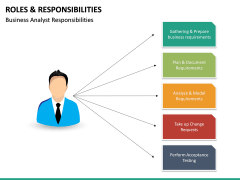 Roles and Responsibilities PPT Slide 28