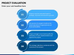 Project Evaluation PPT Slide 11