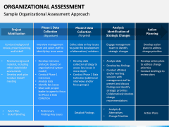 Organizational Assessment PPT Slide 11