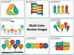 Culture Transformation PPT Slide MC Combined