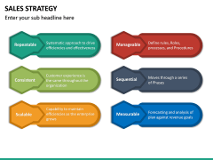 sales strategy PPT Slide 42