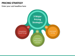 Pricing Strategy PPT Slide 15