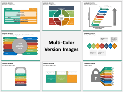 Layered Security PPT MC Combined