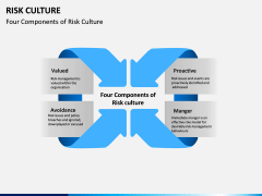 Risk Culture PPT Slide 5