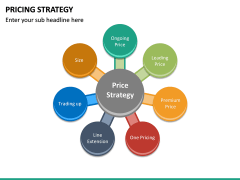 Pricing Strategy PPT Slide 23
