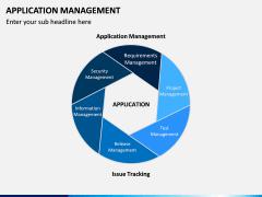 Application Management PPT Slide 6