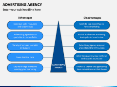 Advertising Agency PPT Slide 16