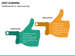 Deep Learning PPT Slide 25