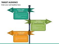 Target Audience PPT Slide 30