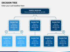 Decision Tree PPT Slide 2