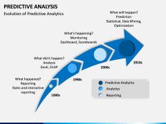 Predictive Analysis PPT Slide 6