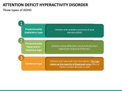 ADHD PPT Slide 28