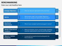Benchmarking PPT Slide 13