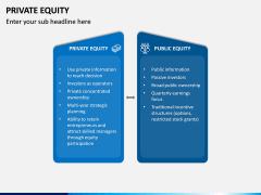 Private Equity PPT Slide 12
