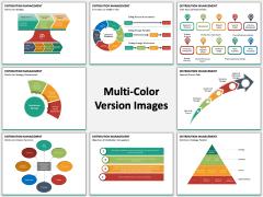 Distribution Management PPT Slide MC Combined