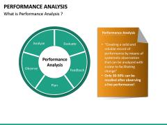 Performance Analysis PPT Slide 13