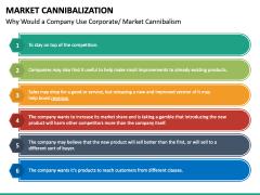 Market Cannibalization PPT Slide 15