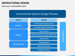 Instructional Design PPT Slide 10
