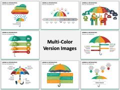 Umbrella Infographics MC Combined