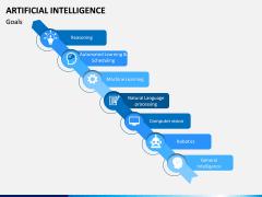 Artificial Intelligence PPT slide 6