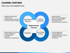 Channel Partner PPT Slide 3