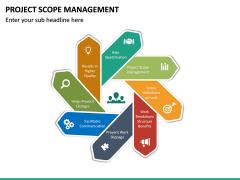 Project Scope Management PPT Slide 18