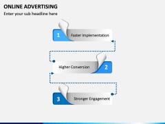 Online Advertising PPT Slide 15