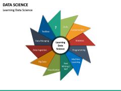 Data Science PPT Slide 25