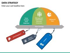 Data Strategy PPT Slide 18