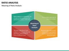 Ratio Analysis PPT Slide 16